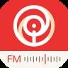 听呗FM有声读物