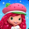 草莓女孩跑酷