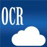 云脉OCR云识别