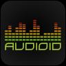 AUDIOID音效控制器