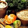 饮食习惯健康测试