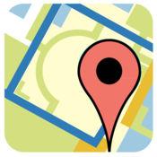GPS追踪器