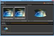 Autopano Video Pro