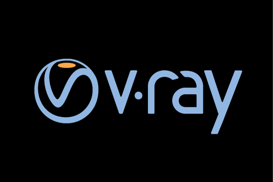 Vray for 3ds max 2016 64位