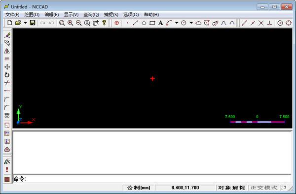 autocut线切割软件