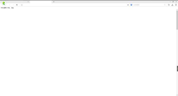 白马浏览器