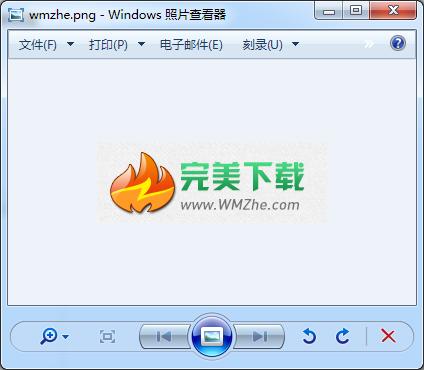 windows图片浏览器