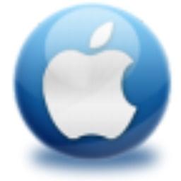 精仿苹果电脑主题