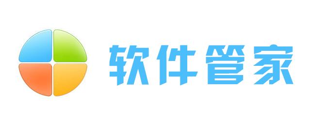 必赢亚洲bwin988net管家