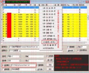 完美国际红旗辅助 工作室10开版 0308
