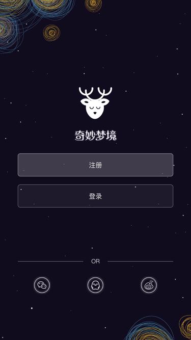 ogimg_图1.PNG
