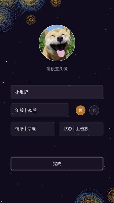 ogimg_图2.PNG