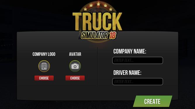 卡车模拟1.PNG