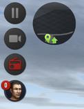 卡车模拟操作3.png
