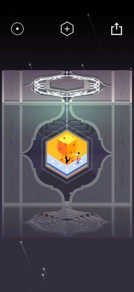 纪念碑谷2怎么玩5.jpg