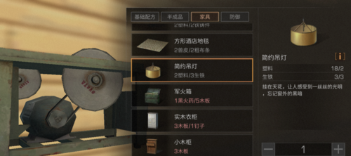 1551875307(1).png