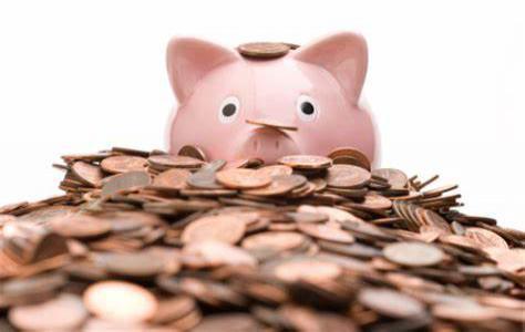 網購省錢軟件哪個最好用 網購省錢軟件有哪些