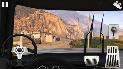 3模拟卡车司机.jpg