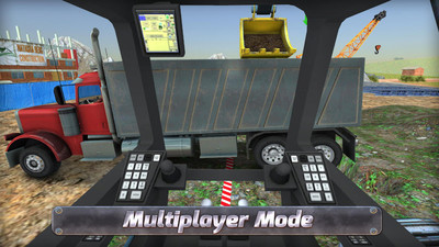 4极限卡车模拟器.jpg