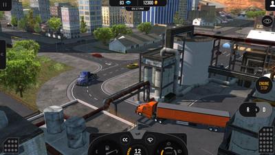8模拟卡车.jpg