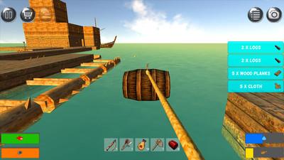 1木筏求生记.jpg