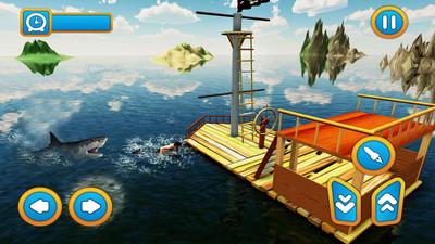 3木筏求生:鲸鲨猎人.jpg