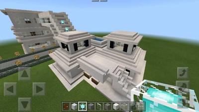 10迷你世界:建造城市.jpg