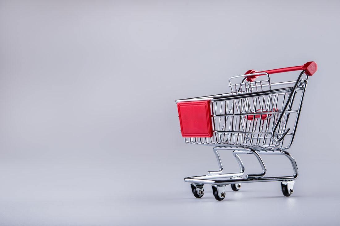 购物省钱软件哪个好 更好更便宜的购物省钱软件推荐