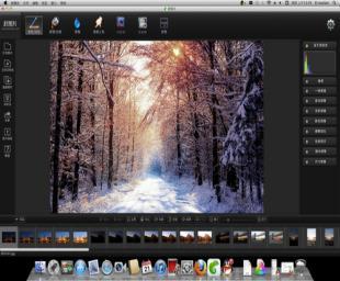 图片处理软件有哪些 图片处理软件app排名