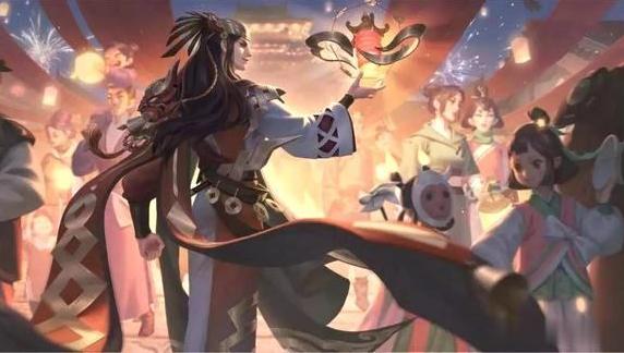 王者荣耀新手如何快速的升级 新玩家快速提高自己等级的方法介绍