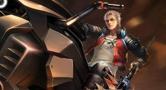 时空召唤新手强势英雄 有哪些强势的英雄适合新手玩家