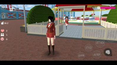 校园模拟游戏排行榜 校园模拟游戏推荐