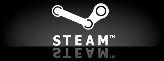 Steam移植手游