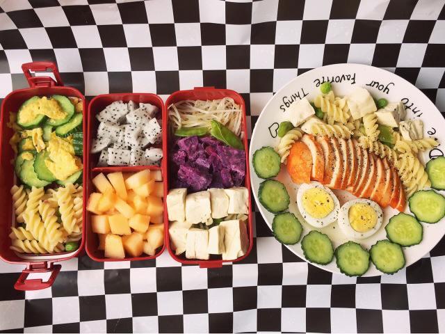 健康食谱app哪个好用 健康食谱app哪个好推荐