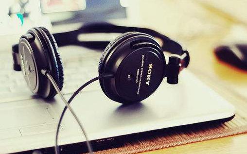 听歌软件排行榜 听歌软件哪一个比较好是免费的
