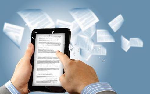 安卓看书软件哪个好用 无广告安卓看书软件推荐