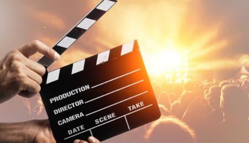 视频制作软件哪个好 视频制作软件有哪些免费的