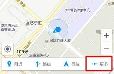 地图导航APP哪个好用 好用的地图导航APP排行