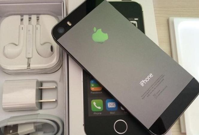 二手手机交易平台哪个靠谱 二手手机交易平台app排行榜