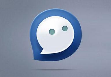 办公聊天软件有哪些 办公聊天软件哪个好