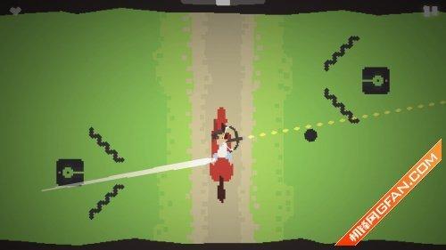 安卓像素游戏推荐 安卓像素游戏排行