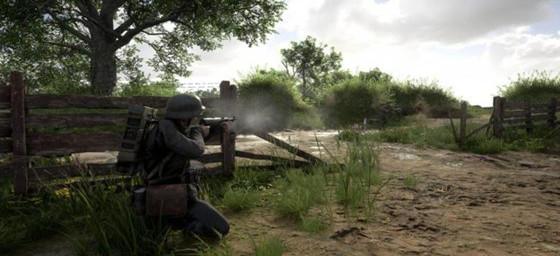 单人射击游戏手游 单人射击游戏推荐