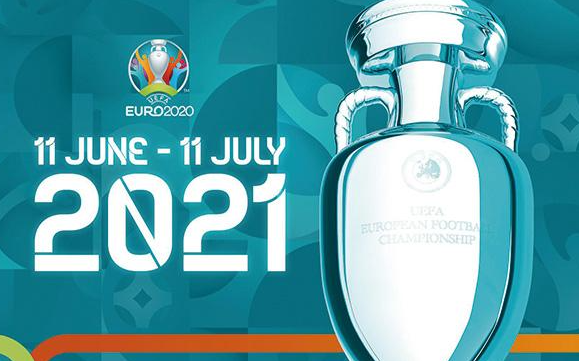 欧洲杯免费直播在哪看 欧洲杯2121直播平台有哪些