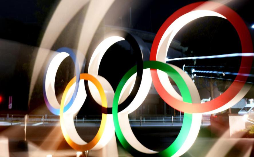 2021奥运会在哪里看直播 奥运会在哪个APP看