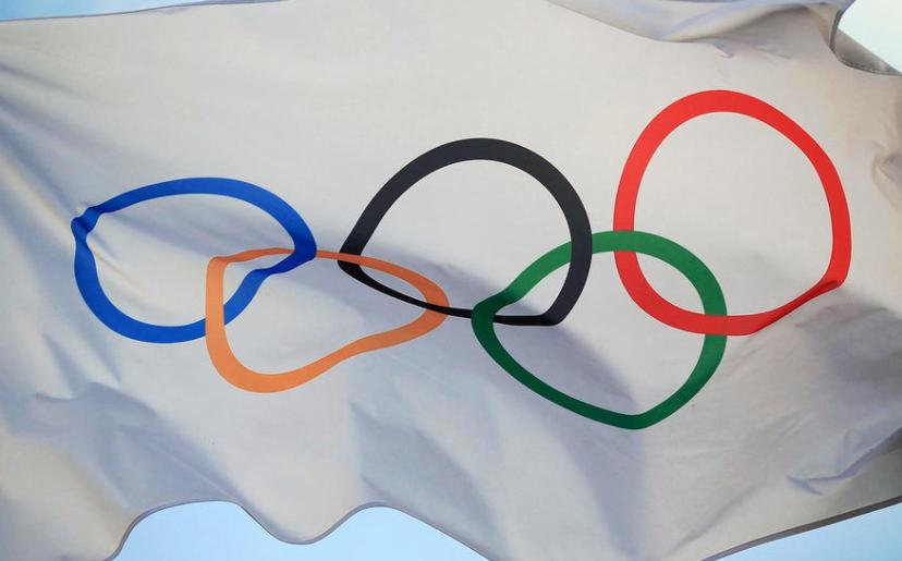 奥运会直播在哪看 奥运会直播平台有哪些