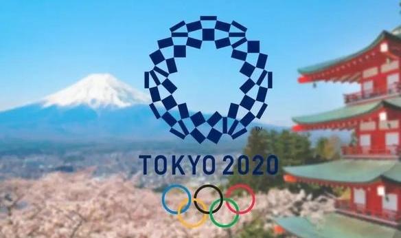 东京奥运会直播在哪看 东京奥运会直播手机在哪看