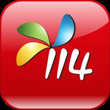 114生活助手