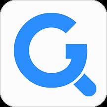 蓋特瀏覽器