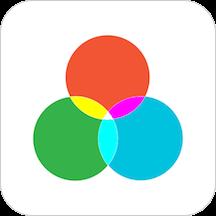 颜色设计bwin必赢亚洲手机登陆