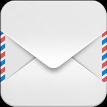 华为电子邮件